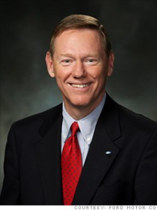 alan mullaly Alan mulally was born on august 4, 1945 in oakland, california, usa as alan roger mulally he has been married to connell, jane 'nikki' since june 6.