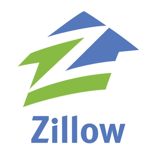 Zillow buys into new york market business bigwigs for Zillow site