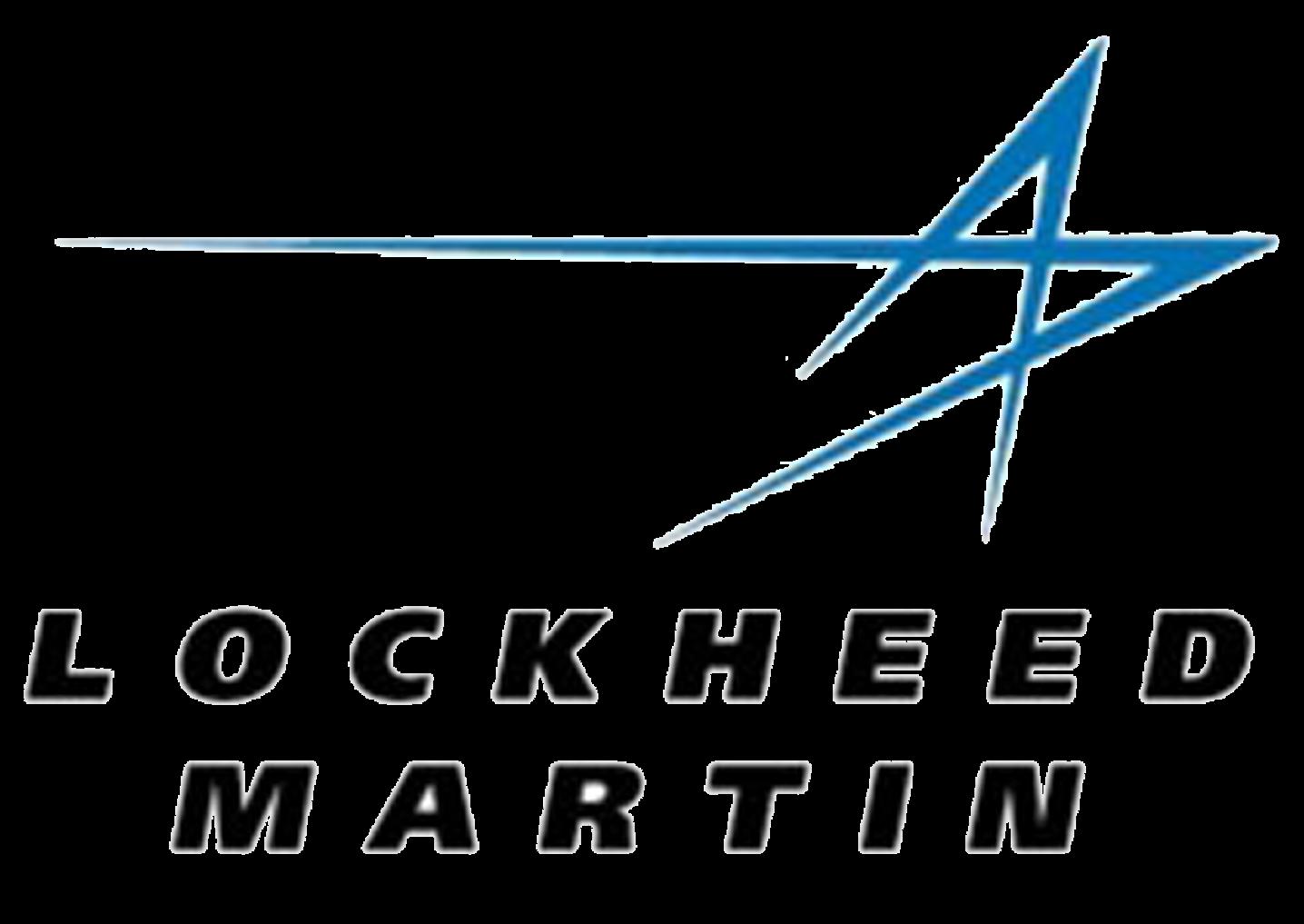 Lockheed Martin Makes Moves Abroad