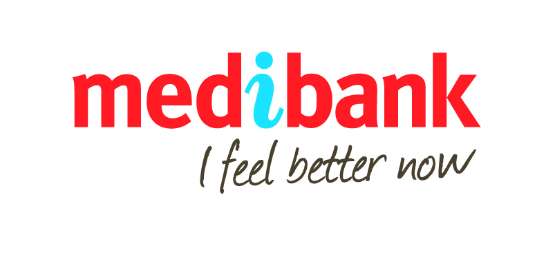 how to put code for medibank