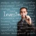 Risk Taking Investors