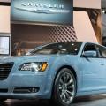 Fiat Gains Full Control of Chrysler
