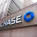 Adaptation Will Be Key for Banks in 2014 as Dodd-Frank Takes Off