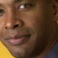 David Drummond, David Drummond KKR, David Drummond Google