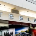 New Jersey Bans Tesla from Selling Its Own Cars