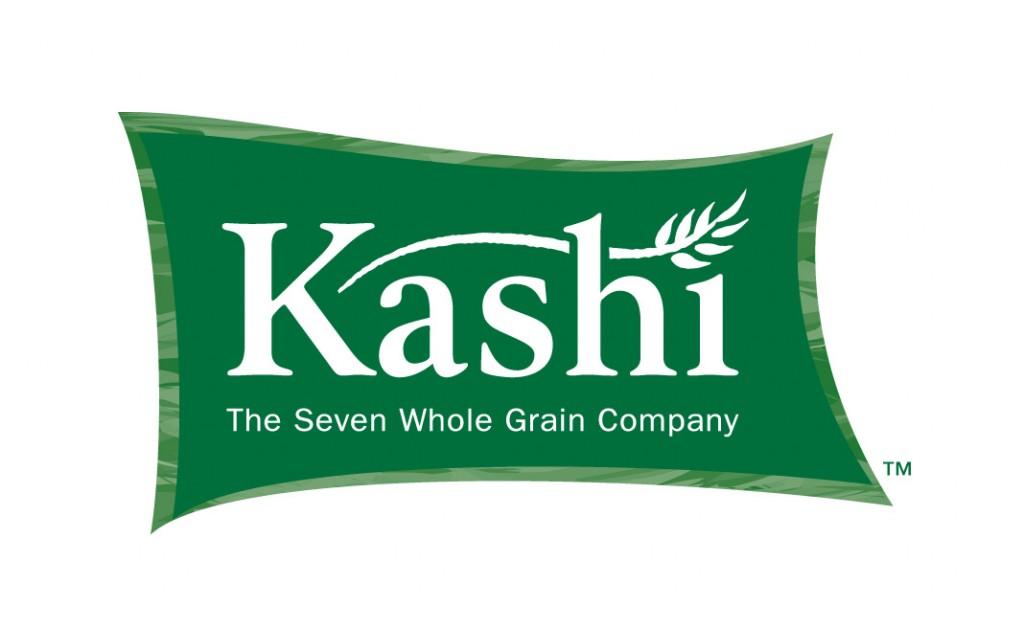 kashi-logo