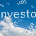 activist-investor