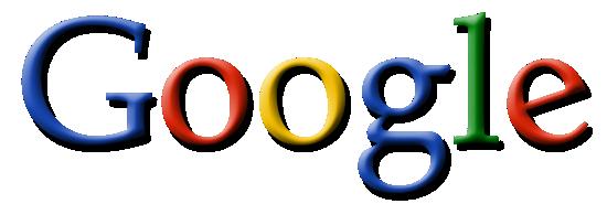 Google Gives Free Cloud Computing Credits to Startups