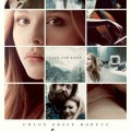"""If I Stay"" movie poster"