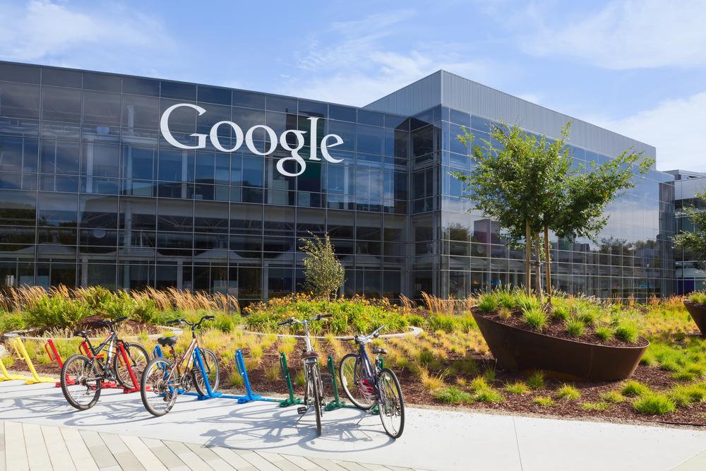 head office google. Google Forms Parent Company: Alphabet Head Office