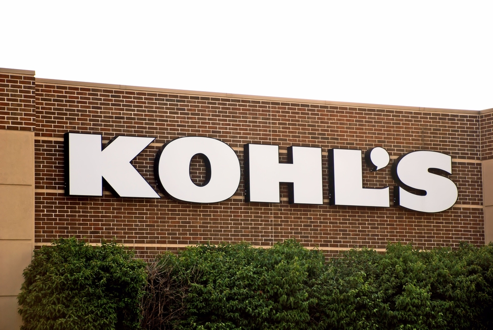 What Time Does Kohls Close? Kohls Locations Kohls Store Hours Kohl's is widely considered one of the most popular stores in the United States. Being founded as a supermarket in the year , Kohl's was transformed into a department store in the year