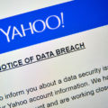 The Yahoo data breach is adding more doubt to the upcoming Verizon deal.