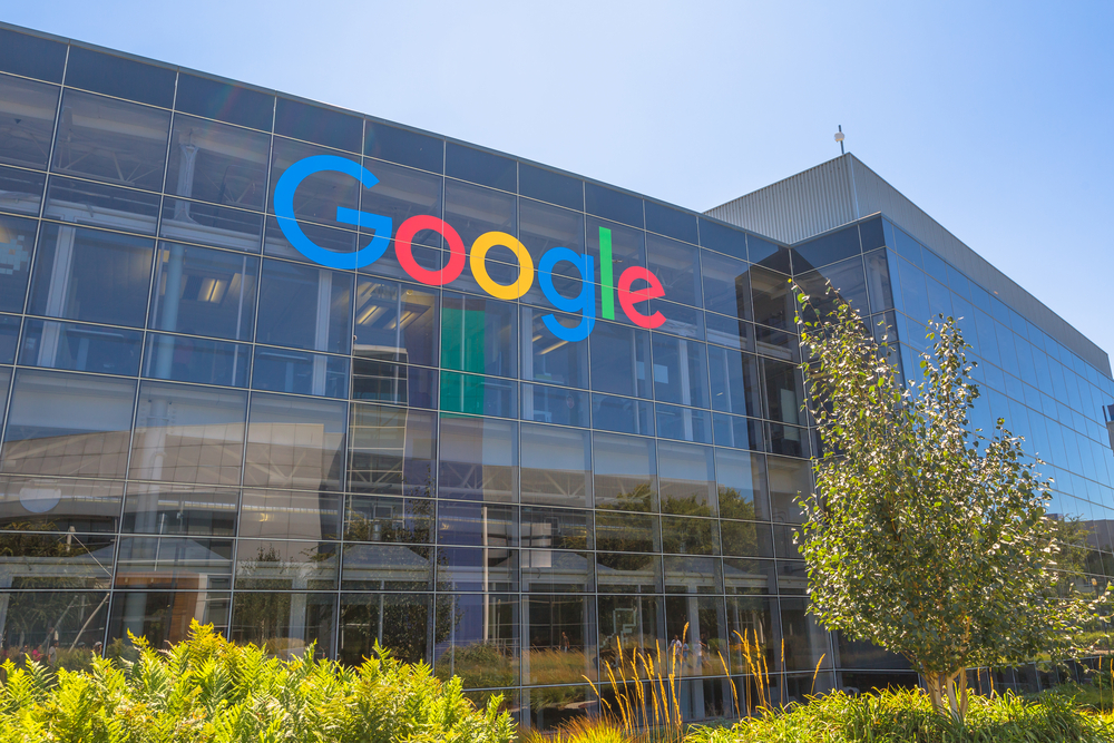 More Advertisers Pulling Ads from Google Network