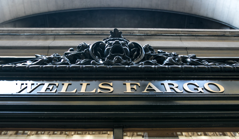 Philadelphia Sues Wells Fargo for Alleged Predatory Lending