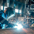 As manufacturing jobs continue to leave the U.S. despite the efforts of President Trump, what is the future of manufacturing in America?