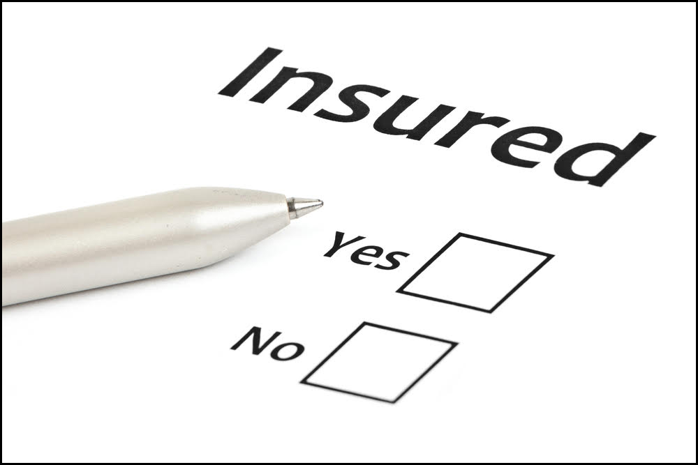 Health Insurance Exchanges Suffer From Federal Uncertainty