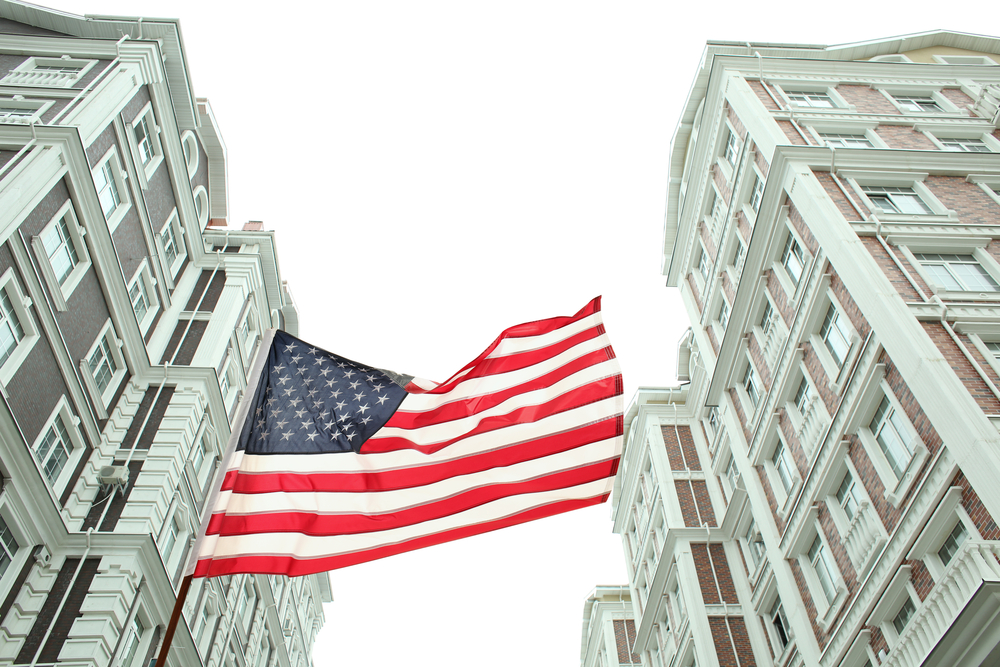Happy Independence Day from Business Bigwigs
