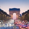 France recently made a bold announcement: It plans to phase out all gas- and diesel-powered vehicles by 2040.