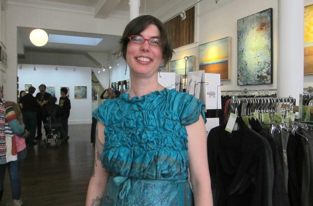 Secession Art & Design in San Francisco Celebrates 10th Anniversary