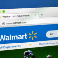 Google and Walmart have decided to join forces, partially to keep Amazon from owning the entire online retail business.