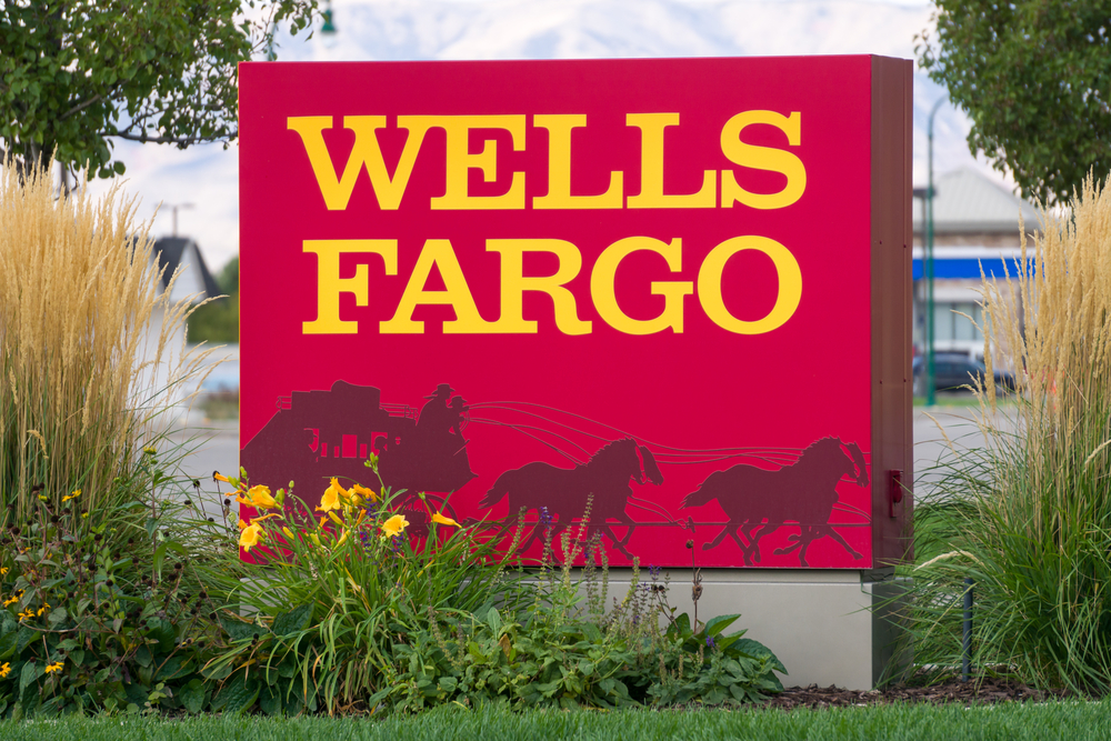 Further Wells Fargo Drama Unearthed