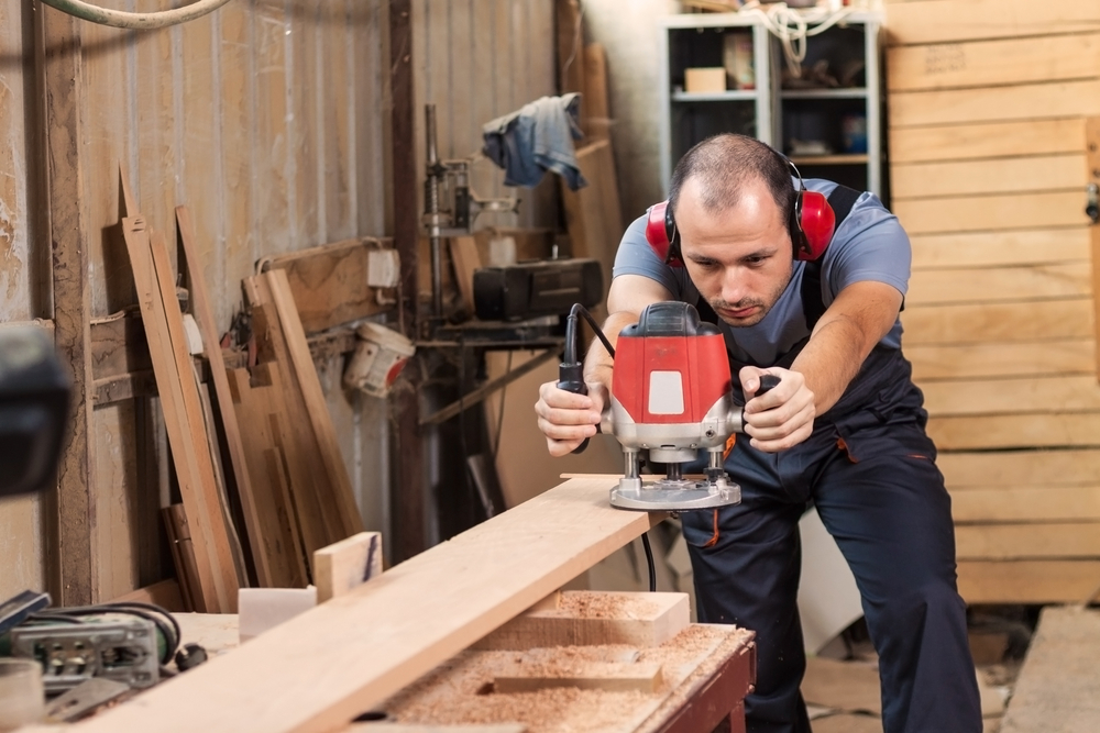Craftsman Tools Will Soon Be Found at Lowe's