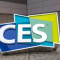 Tech convention CES 2018 has been taken to task by high-level marketers and tech people for the lack of gender diversity in its keynote lineup.