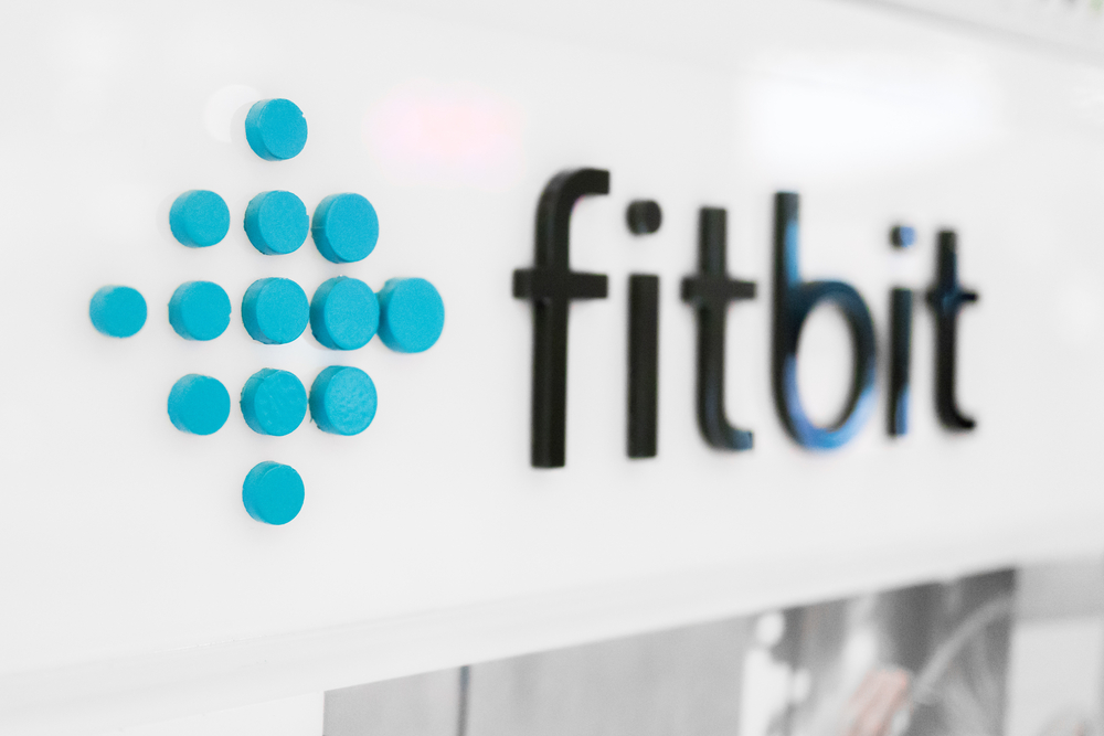 Is Fitbit Stock No Longer Fit?