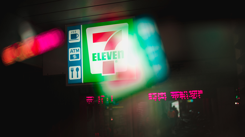 7-Eleven, Other Convenience Stores Moving Into Healthier New Era